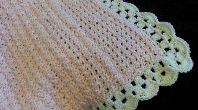 Crocheting Problems : ... ~ The error Crochet Stitches and Butterfly Kisses