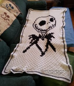 jack-skellington-c2c-crochetstitchesbutterflykisses-3