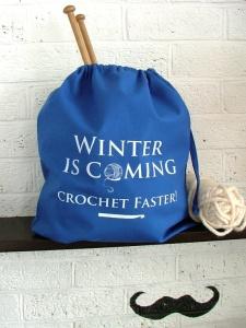 73398aa71ed335ec87314cbd63a540c9-knitting-humor-crochet-humor
